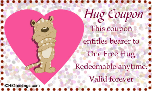 123greetings coupons everything but water coupon code june 2018 free printable birthday greeting card templates brother m4hsunfo