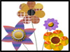 A Wonderful One! - American Business Women's Day ecards - Events Greeting Cards