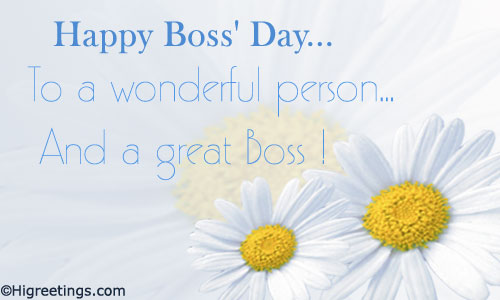 Send ecards bosss day boss you are the best a simple and sweet ecard to wish your boss happy bosss day send this bosss day boss you are the best greeting card to your loved ones m4hsunfo