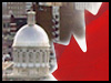Share the warmth! - Canada Day ecards - Events Greeting Cards