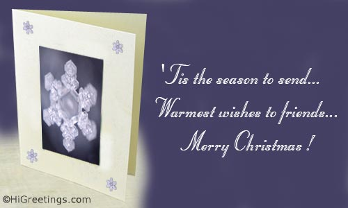 Send ecards business formal greetings warm thanks and best higreetings events christmas business formal greetings warm thanks and best wishes m4hsunfo