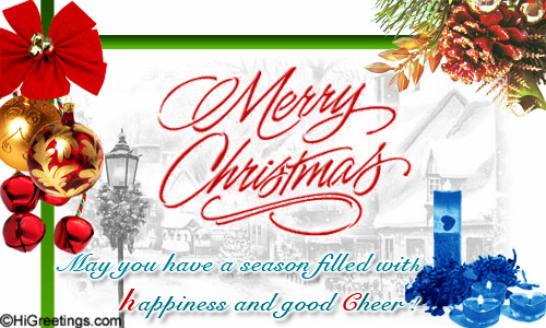 Send ecards business formal greetings season of good cheer wish your business acquaintances with this warm and bright e card send this business formal greetings season of good cheer greeting card to your loved m4hsunfo