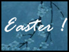 Songs of Easter! - Friends ecards - Easter Greeting Cards