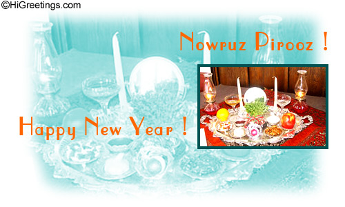 Send ecards nowruz persian new year nowruz pirooz wish that nowruz brings the blessings of happiness prosperity and love send this nowruz persian new year nowruz pirooz greeting card to your loved m4hsunfo