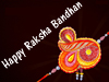 You are too much special! - Raksha Bandhan ecards - Events Greeting Cards
