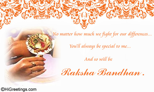 kt985d0e61ff send ecards raksha bandhan special rakhi wishes,Raksha Bandhan Invitation Messages
