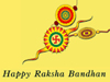 Heartfelt Rakhi Wishes! - Raksha Bandhan ecards - Events Greeting Cards