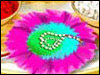 Missing you on Rakhi! - Raksha Bandhan ecards - Events Greeting Cards
