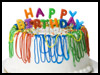 Birthday Party Invitation... - Birthday ecards - Everyday & Other Invitations Greeting Cards