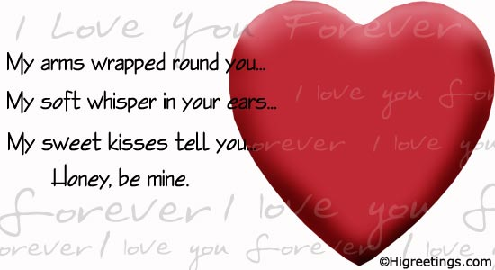 Download Your Love Is Mine PNG