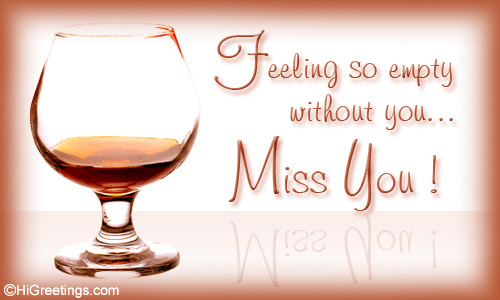 Send ecards missing him her missing you is all i do higreetings love missing him her missing you is all i do m4hsunfo