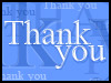 Thank You Note On Interview! - Business & At Work ecards - Thank You Greeting Cards