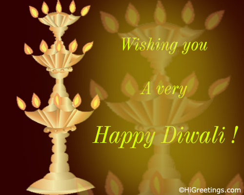 http://www.higreetings.com/resource/picture/Holiday/Diwali/Diwali_Wishes/1kd183621b98.jpg